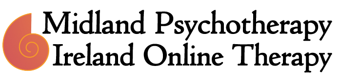 Midland Psychotherapy - Ireland Online Therapy